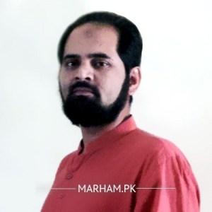 Junaid Peerzadah