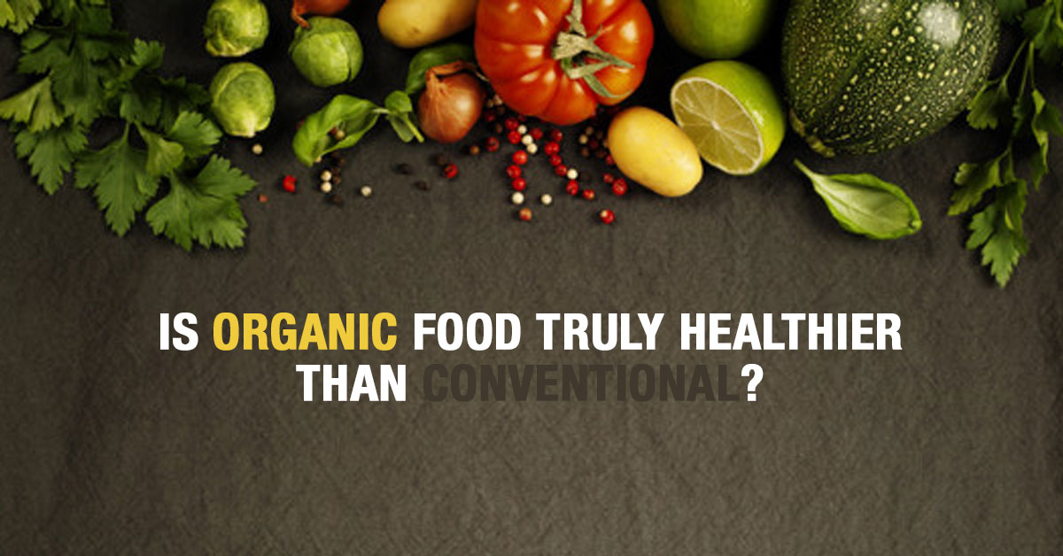 False statements about nutrition