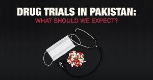 COVID-19 Drug Trial