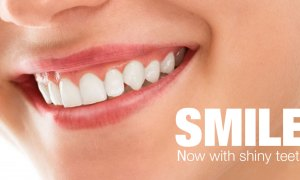 Teeth Whitening Tips That You Must Try:    According To Experts!