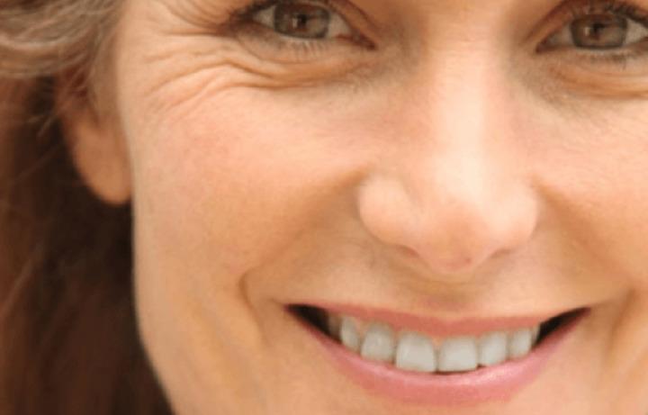 چہرے کی جلد