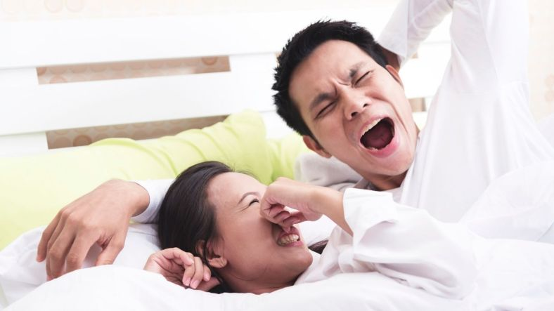 elaichi benefits for bad breath