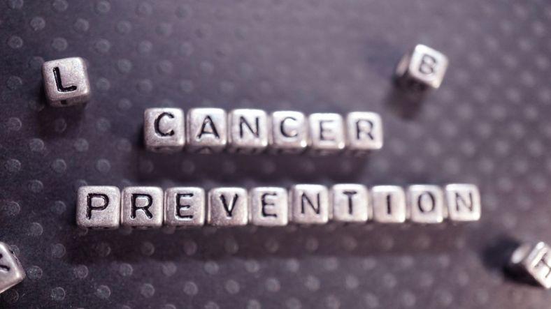 elaichi benefits for cancer prevention