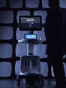 ultrasound machine (2)