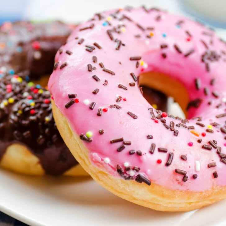 پیٹ کی چربی کم کرنے کا طریقہ