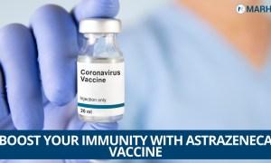 AstraZeneca Vaccine In Pakistan: Winning The Battle Against Covid-19