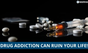 Drug Addiction In Youth – Leave Now Or Suffer Later
