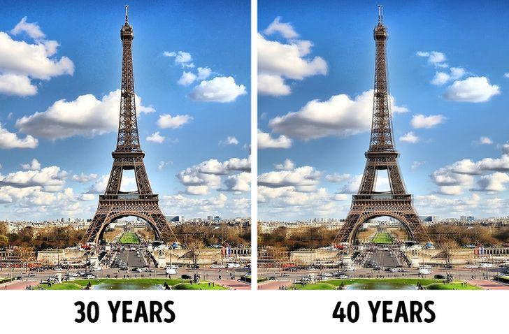 چالیس سال