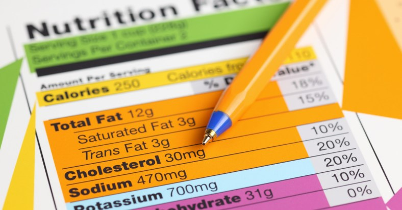 How to become a dietitian in Pakistan