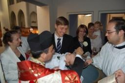 20111002_Taufe10