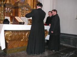 liturgiekurs06