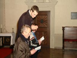 liturgiekurs09