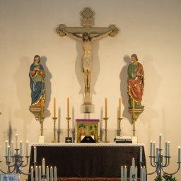 20170211-001-Kirche Maria Hilf