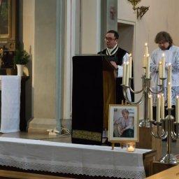 20170211-006-Kirche Maria Hilf