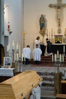 20170211-009-Kirche Maria Hilf