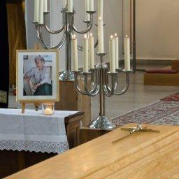 20170211-010-Kirche Maria Hilf