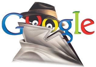 """Résultat de recherche d'images pour """"pictures of people using google"""""""
