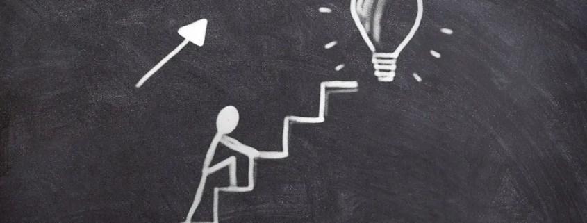 inovação para pequenas empresas