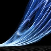 Empresas Exponenciais - crédito: 3D Agency/Wired