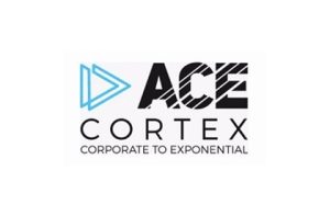 ace cortex