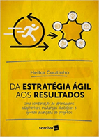 estrategia agil