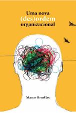Desordem Organizacional