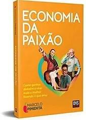 Economia Paixao