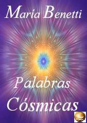 libro-palabras-cosmicas