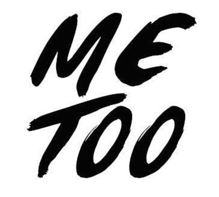 #MeToo – fler tankar.