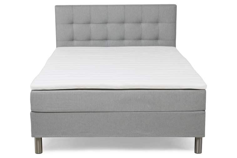 billiga sängar 2