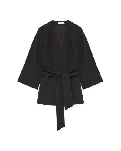 Kimono Stylein