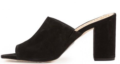 fina skor till sommaren 2
