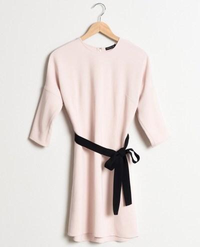 MQ Dress
