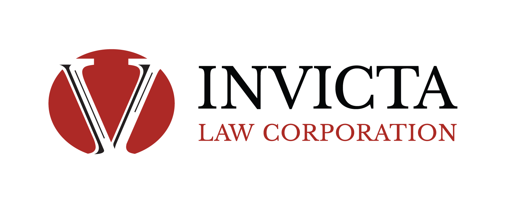 Invicta Law Corporation