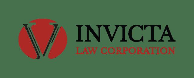 Invicta Law Corporation