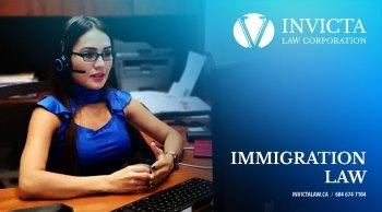 Cambios de Migracion Durante el COVID-19