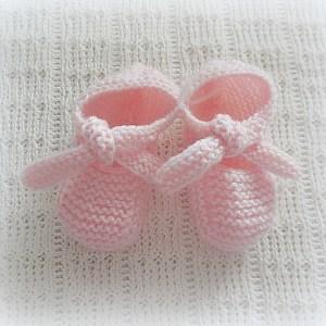 Sapatos Girassol