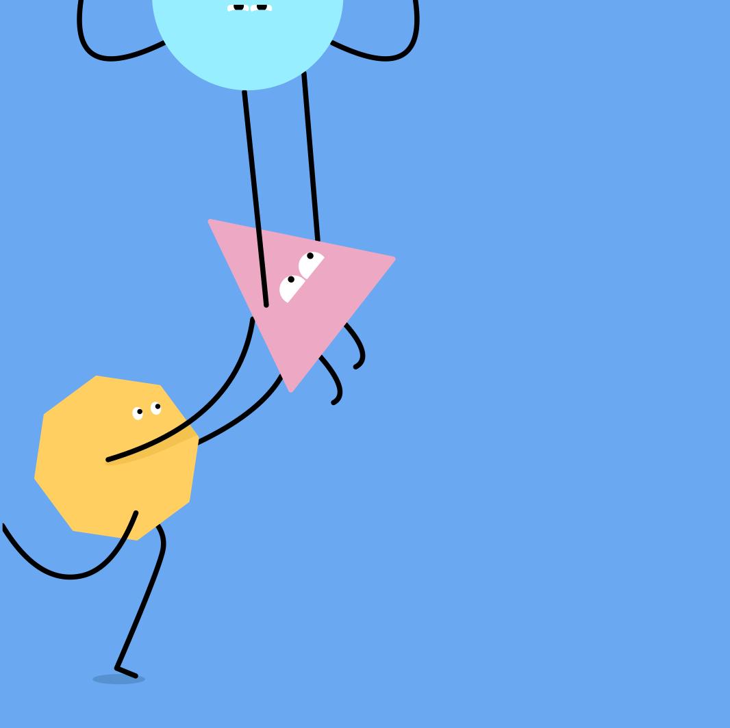 Edufront
