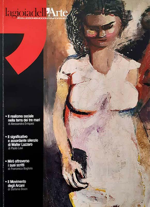 rivista-la-gioia-dell'Arte-ok