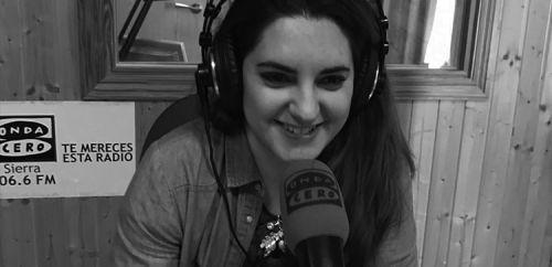Entrevista OndaCero