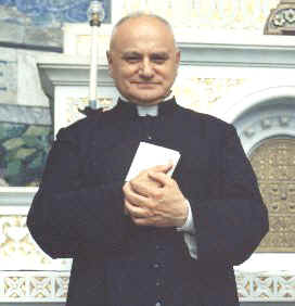 https://i2.wp.com/www.mariadinazareth.it/Mons._Luigi_Novarese.jpg