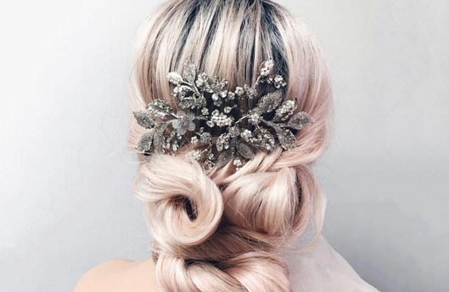 maria elena headpieces & accessories | more than a jewel