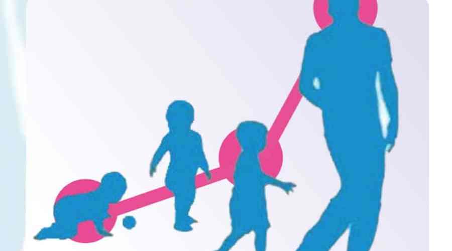 Percorsi clinici multidisciplinari dal bambino all' adulto 1