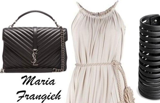 Black-and-Beige-Fashion-and-Style-Maria-Frangieh-Blog-Featured-Image