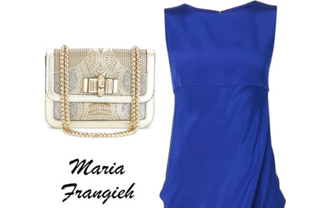 Royal-Blue-Fashion-and-Style-Maria-Frangieh-Blog