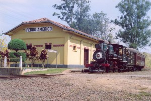 Pedro_Americo1