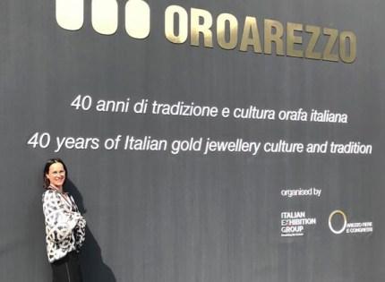 OroArezzo: ecco gli anelli vincitori di Premiere