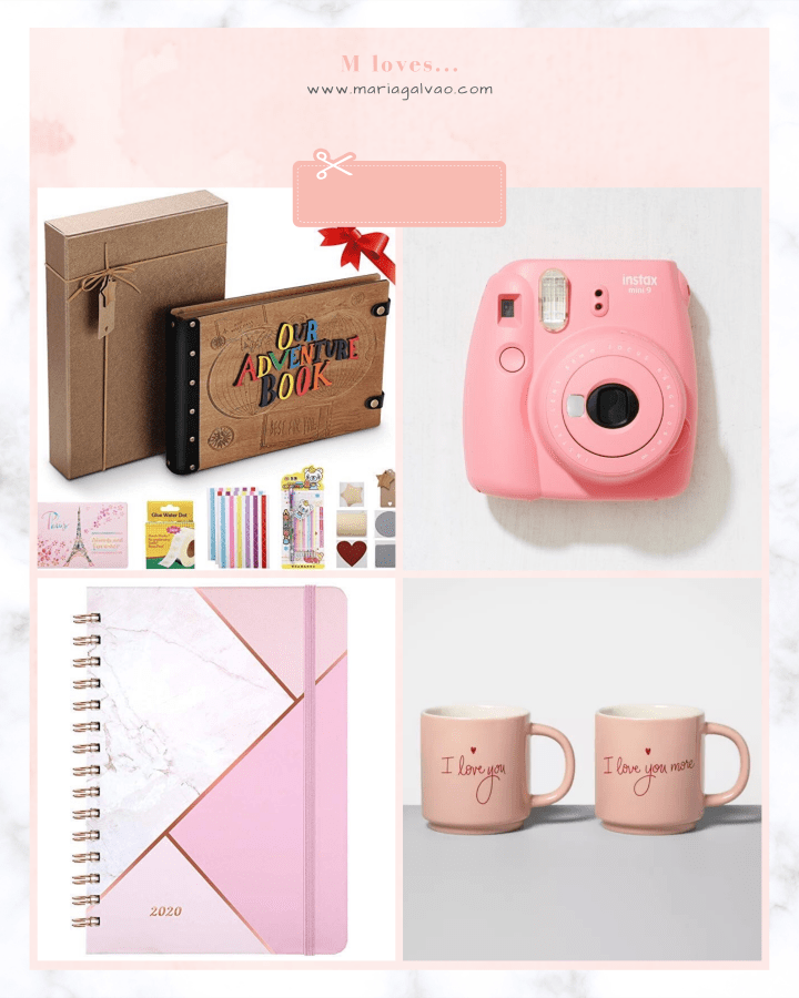 A lovely Valentine's day gift guide_post3