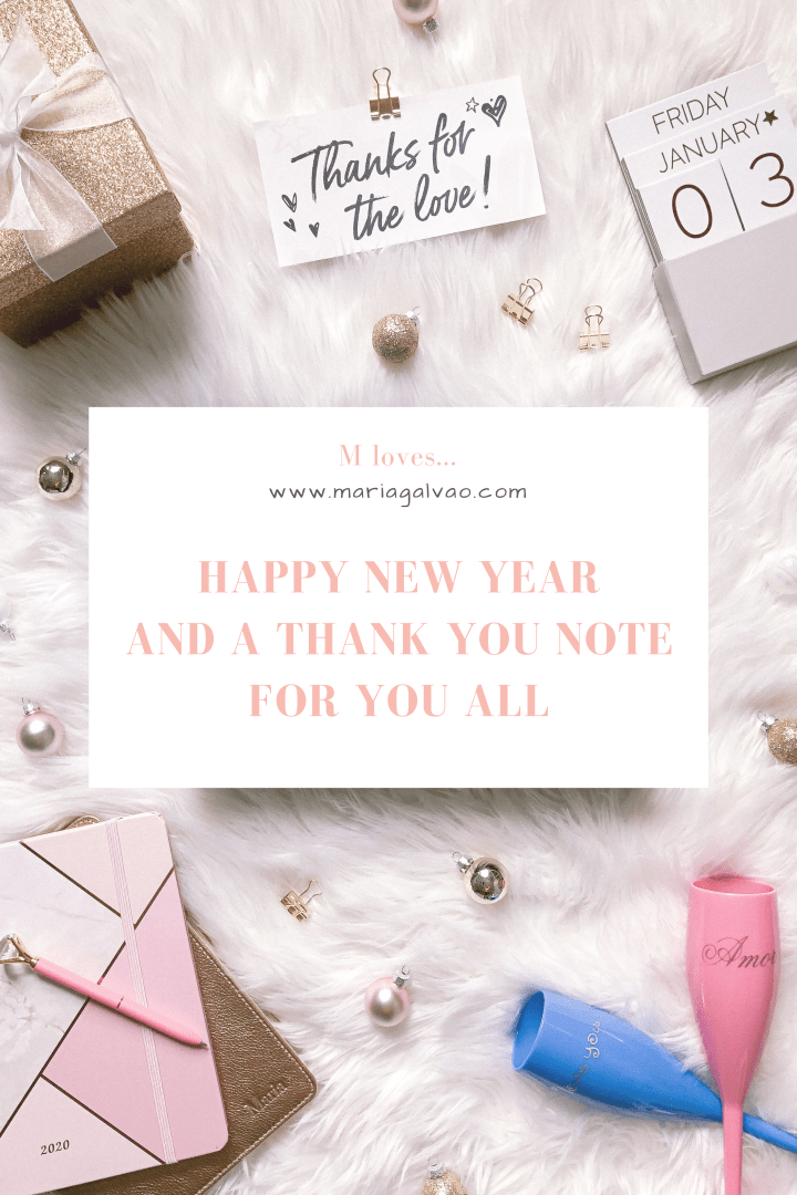 Happy new year and a thank you note for you all_Pinterest