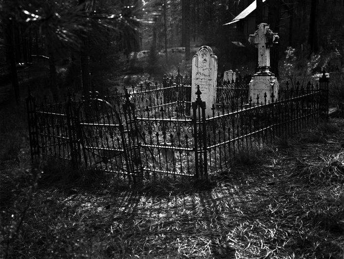 mariavgarth_grave_2012